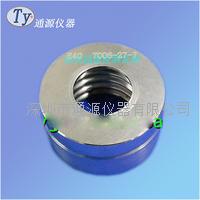 深圳 E40-7006-27-7螺纹式灯头量规通规