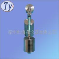 广东 球压测试仪器 球压试验装置