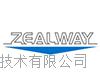 Zealway特约一级代理