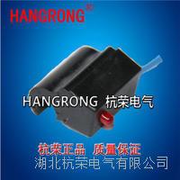 磁性开关HSCKR-20-1N 磁控开关HSCKR-20-1P HSCKR-20-1N,HSCKR-20-1P