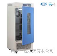 成都一恒智能生化培养箱 LRH-70、LRH-70F、LRH-150、LRH-150F、LRH-250、LRH-250F、L