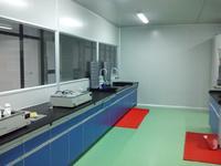 成都实验室装修、重庆实验室装修