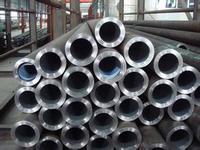 温州不锈钢精密管