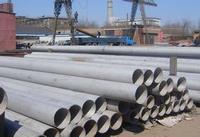 温州不锈钢无缝钢管
