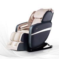 豪华智能按摩椅 BD-8003