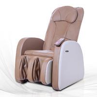 玉石按摩椅 BD-8001