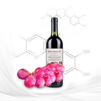 贝点法国原装葡萄酒 BD-9001
