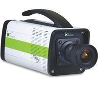 i-SPEED 726超高速摄像机