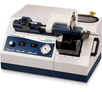 PetroThin 薄片切割系统 产品图片 PetroThin