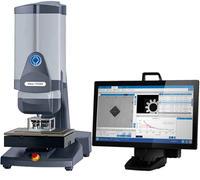 VH3300 自动化維氏/努氏硬度計 VH3300