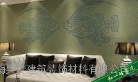 硅藻泥 上海硅藻泥 青浦硅藻泥 电视背景墙 沙发背景墙 床头背景墙 餐厅效果 大厅效果 房间效果图 什么是硅藻泥 硅藻泥价格 硅藻泥 分解甲醛 硅藻泥沙发背景墙
