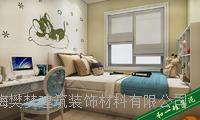 会吸甲醛的墙 上海硅藻泥 青浦硅藻泥 儿童房专用硅藻泥 装潢公司 装潢设计 小孩房间用什么油漆好 硅藻泥 硅藻泥价格  儿童房效果图
