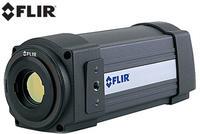 FLIR A325sc 科研热像仪
