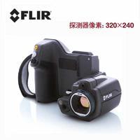 FLIR T440 便携热像仪