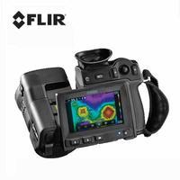 FLIR T1040 便携热像仪