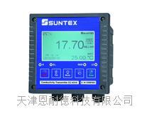 台湾上泰SUNTEX仪表