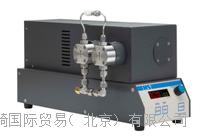 NP-FX-20U,柱塞泵,NS日本精密