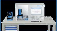 系列螺紋專用測量儀 OPTACOM-TS 系列