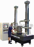 轉子形位測量機系列 RPI IMAP系列