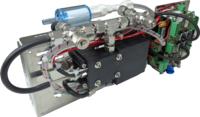 CLDdual化學熒光法NO-NO2-NOx氣體分析儀 CLDdual系列