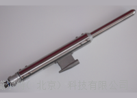 五孔探頭空速管攻角側滑角傳感器系統 五孔探頭空速管攻角側滑角傳感器系列