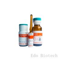 1,2-Dimethylnaphthalene标准品N-10159-100MG美国chemservice N-10159-100MG