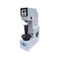 HB-3000布氏硬度计 布氏硬度计价格