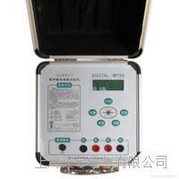 SWB-IV高压数显微安表 SWB-IV高压数显微安表