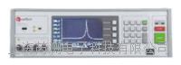 7600Plus精密数字电桥