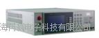 G6000Plus电气安规综合测试仪
