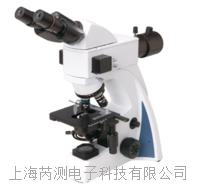 LED实验室荧光显微镜N-800F
