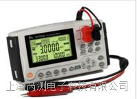 CHT3548毫欧表
