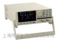 CHT3562智能电池内阻测试仪