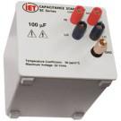 SCA系列标准电容箱