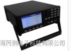 CHT3541X多路电阻测试仪