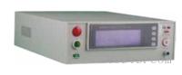 医用产品安全分析仪