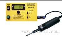 螺丝扭力测试仪HDP系列