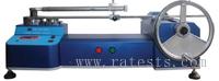 电动扭力扳手测试仪HBZ系列