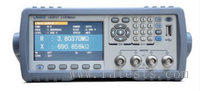 LCR数字电桥 LK2816价格