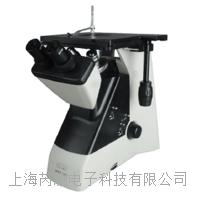 MR2100金相显微镜