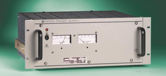 1000W直流实验室电源PRR系列
