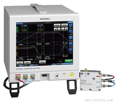 LCR阻抗测试仪仪IM7580系列