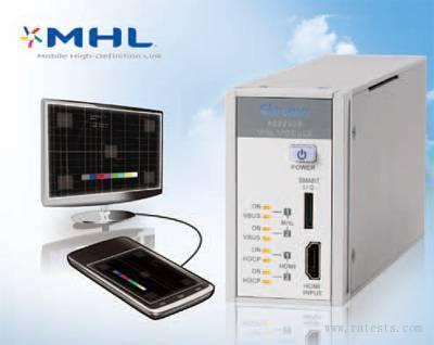 Model A222908MHL模组