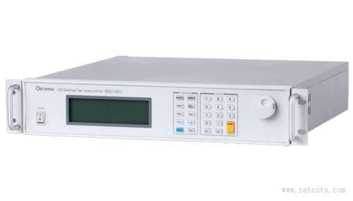 Model 58221-200-2LED 电性测试模组