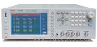 TH2838 TH2838H TH2838A精密LCR数字电桥