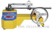 HB扭力扳手测试仪