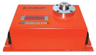 HBJ系列扭力扳手测试仪