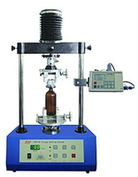 HTD系列扭矩测试仪