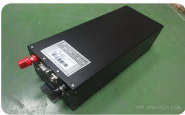 48V 20Ah海康威视LSH17-G108LB AGV程控工业用电源