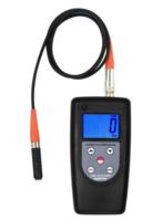 CM-1210-200F微涂层测厚仪  使用性能